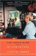 Judith Jones: The Tenth Muse