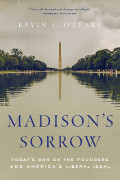 Kevin C O'Leary: Madison's Sorrow