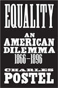 Charles Postel: Equality